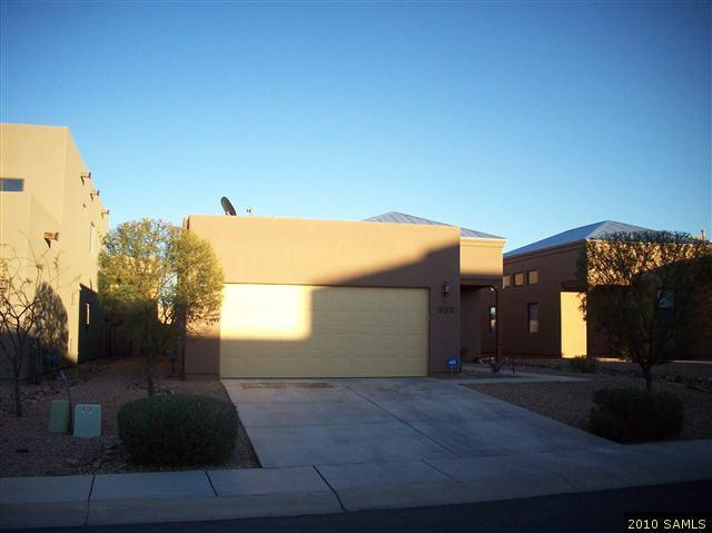 Rental Homes for Rent, ListingId:33687748, location: 925 Horner Drive Sierra Vista 85635