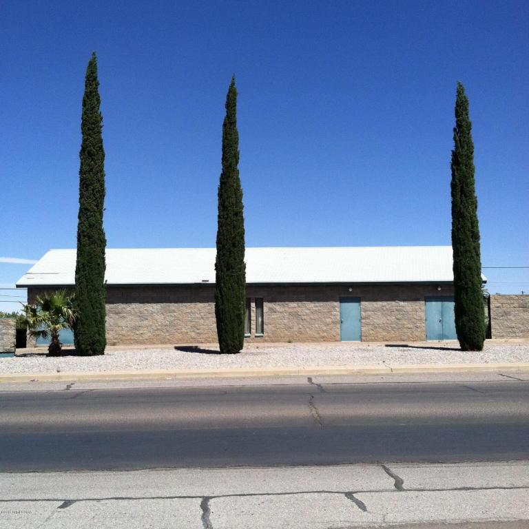 Real Estate for Sale, ListingId: 33791414, Douglas,AZ85607
