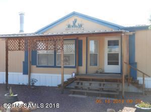 Real Estate for Sale, ListingId: 33858994, Douglas,AZ85607