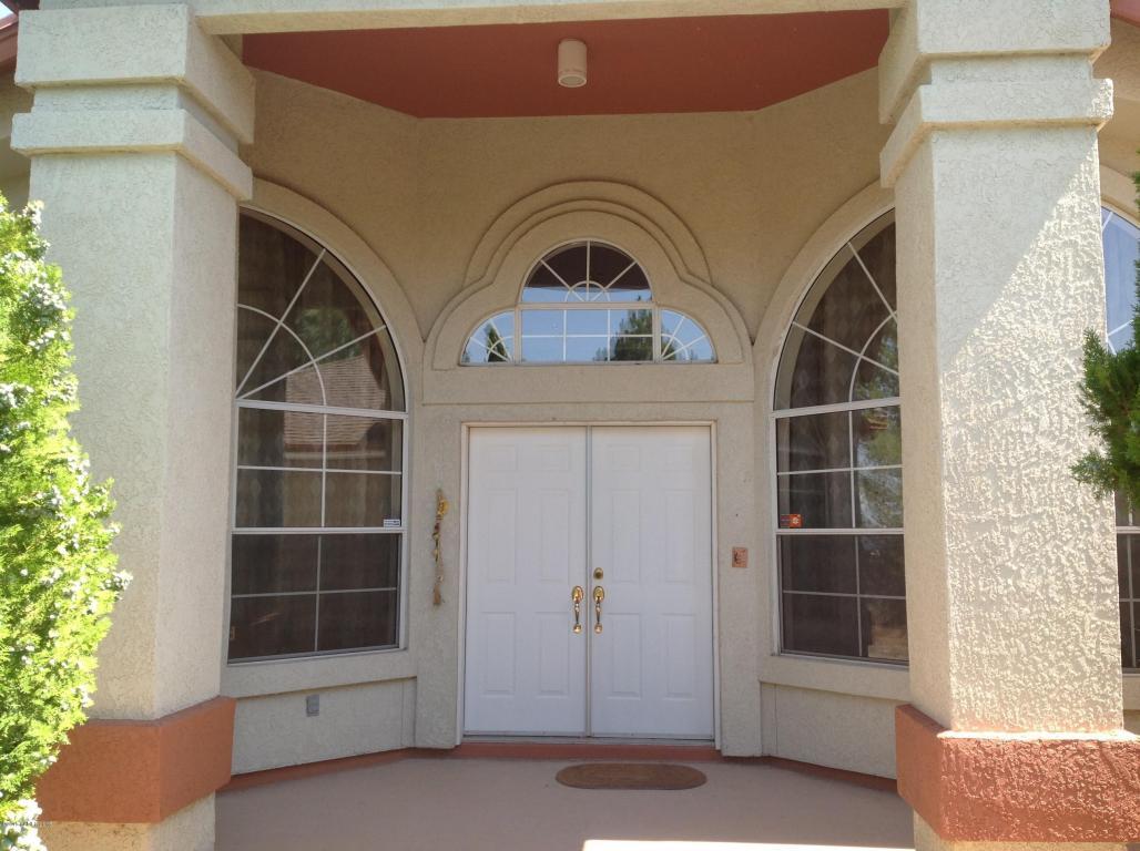 Real Estate for Sale, ListingId: 33865435, Douglas,AZ85607