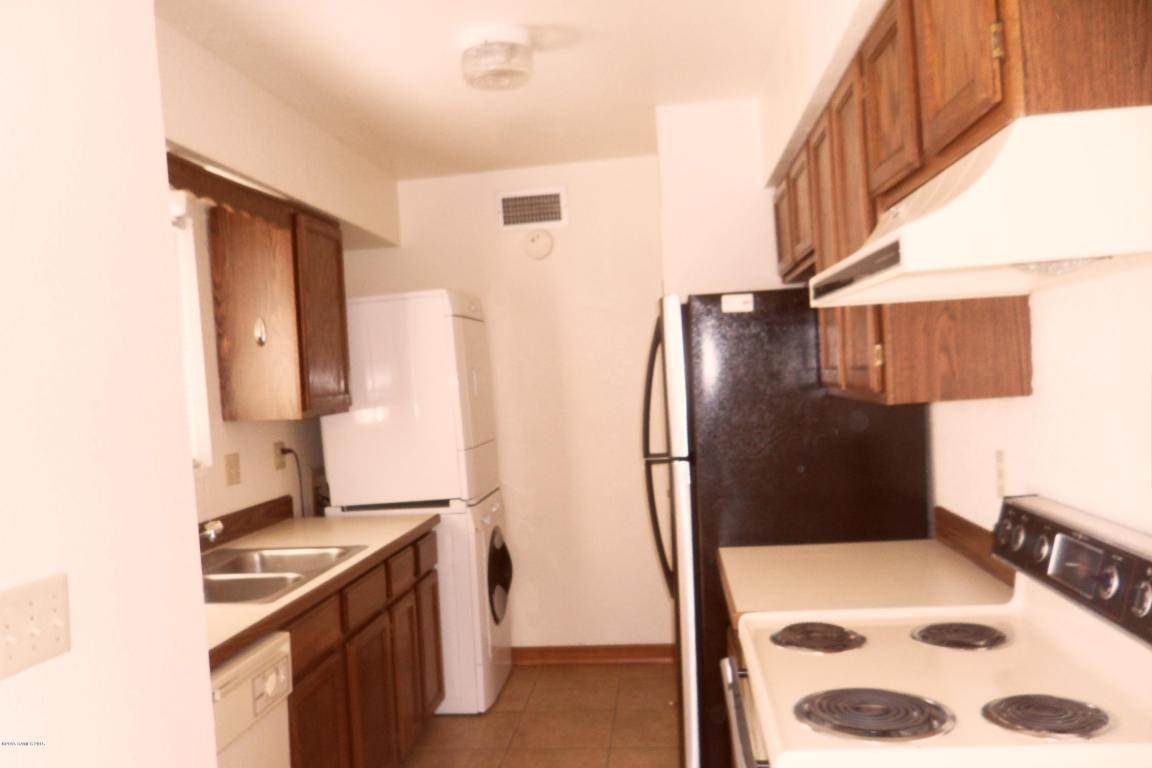 Rental Homes for Rent, ListingId:34027082, location: 4220 Avenida Palermo Sierra Vista 85635