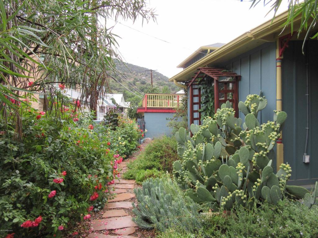 Real Estate for Sale, ListingId: 34066263, Bisbee,AZ85603