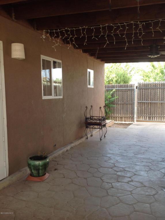 Rental Homes for Rent, ListingId:34066258, location: 928 E 16th Douglas 85607