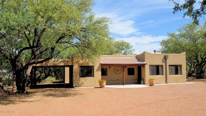Real Estate for Sale, ListingId: 34165227, St David,AZ85630