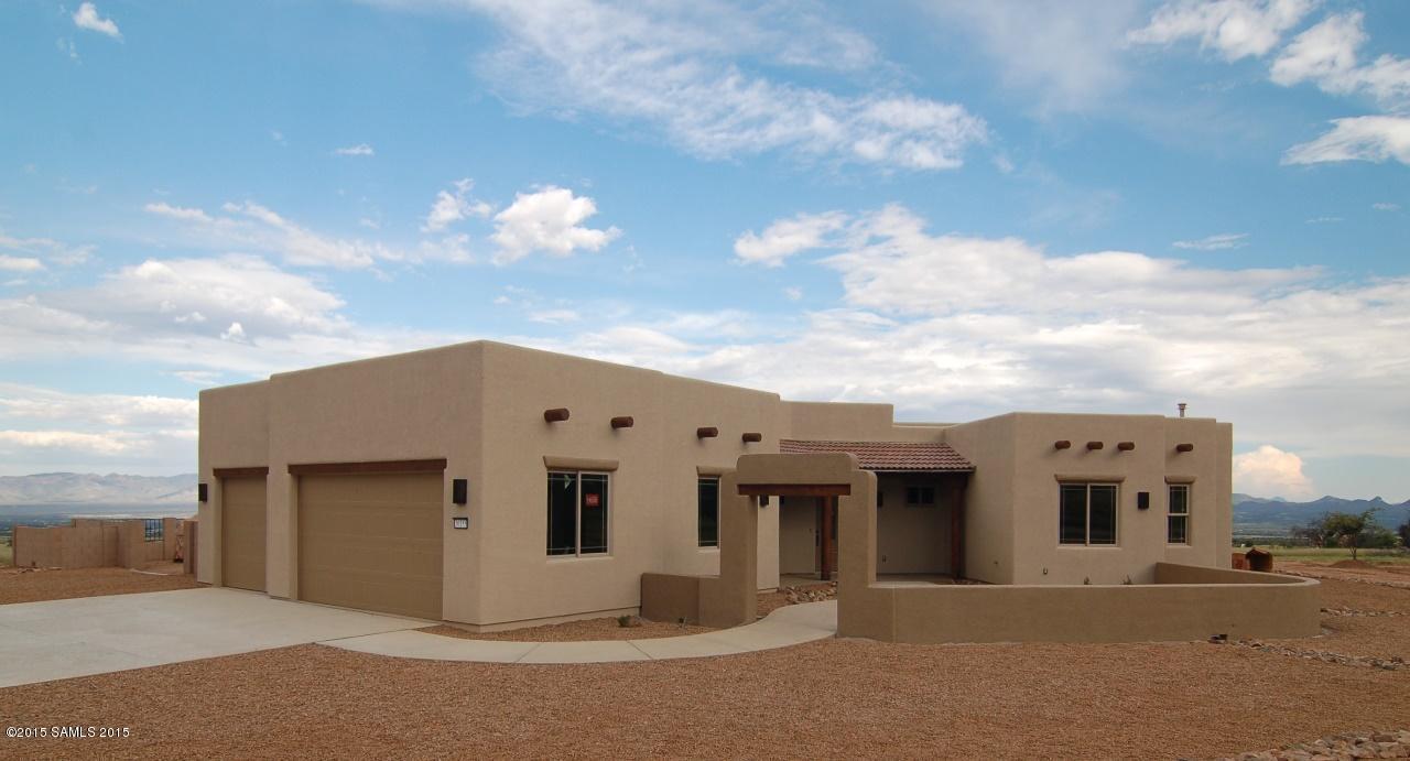 Real Estate for Sale, ListingId: 34197173, Hereford,AZ85615