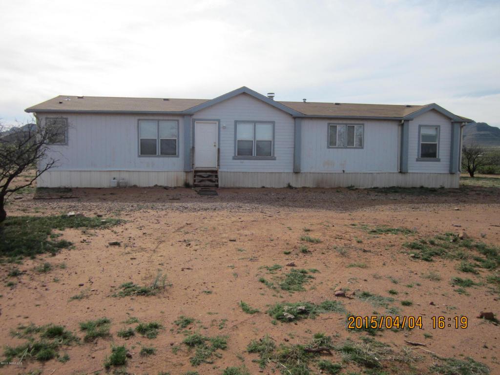 Rental Homes for Rent, ListingId:34202325, location: 760 W Fawn Lane Huachuca City 85616