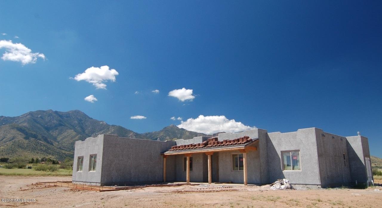 Real Estate for Sale, ListingId: 34206204, Hereford,AZ85615