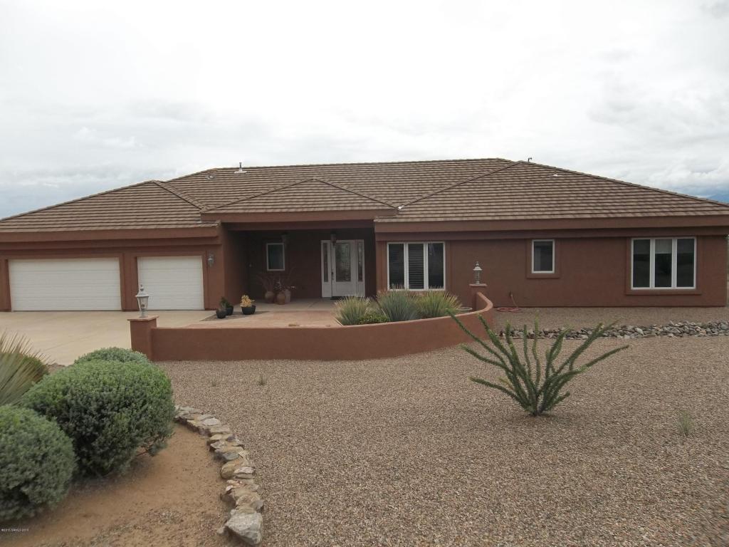 Real Estate for Sale, ListingId: 34239532, Huachuca City,AZ85616