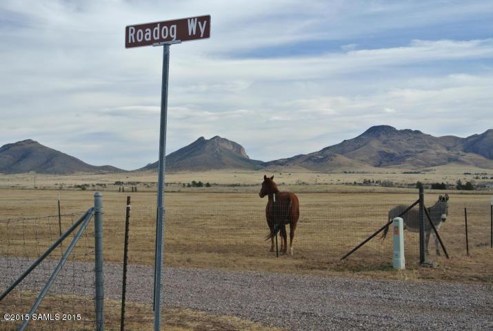 15 acres Elgin, AZ