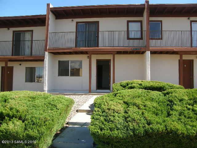 Rental Homes for Rent, ListingId:34293413, location: 4151 Calle Ladero Sierra Vista 85635