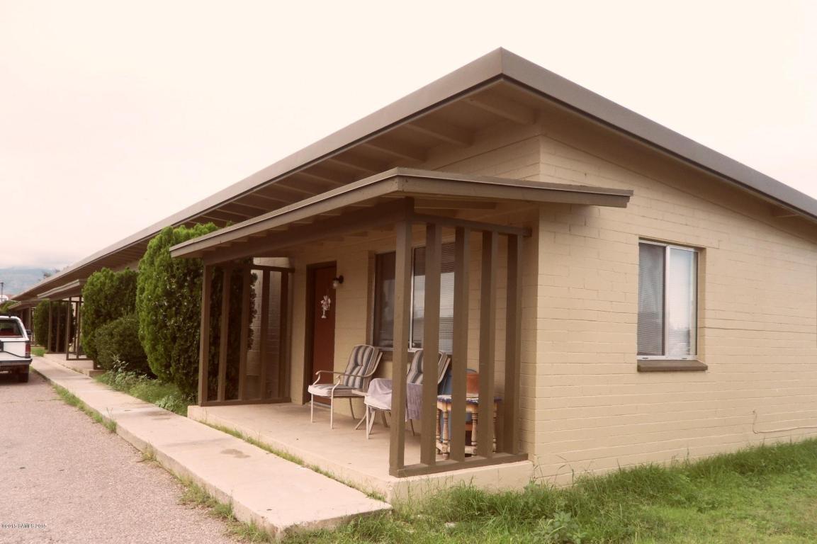 Rental Homes for Rent, ListingId:34306782, location: 1800 E Fry Boulevard Sierra Vista 85635