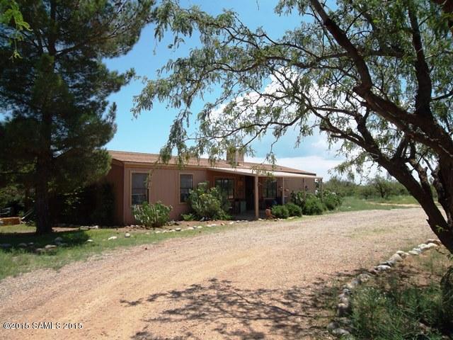 Real Estate for Sale, ListingId: 34430654, Hereford,AZ85615