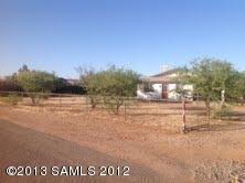 Real Estate for Sale, ListingId: 34455925, Huachuca City,AZ85616