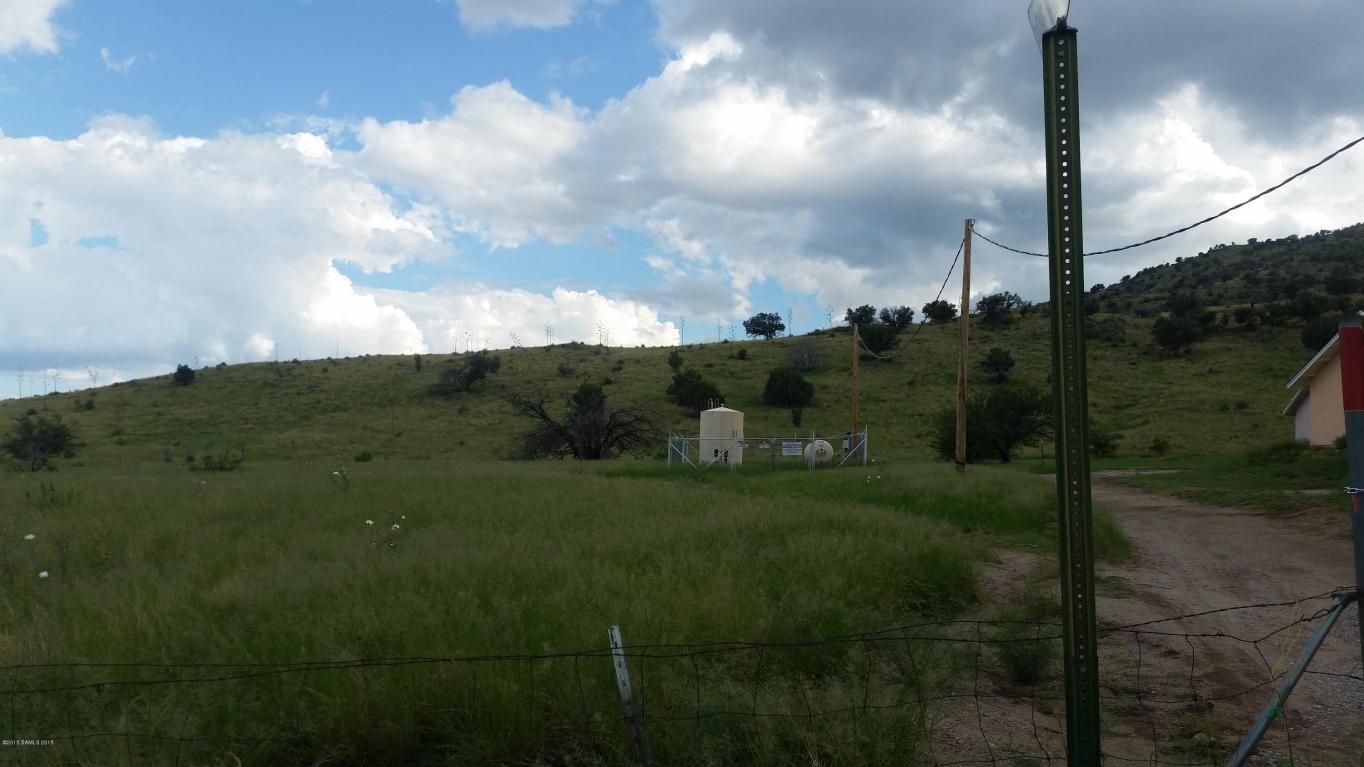 Real Estate for Sale, ListingId: 34463605, Hereford,AZ85615