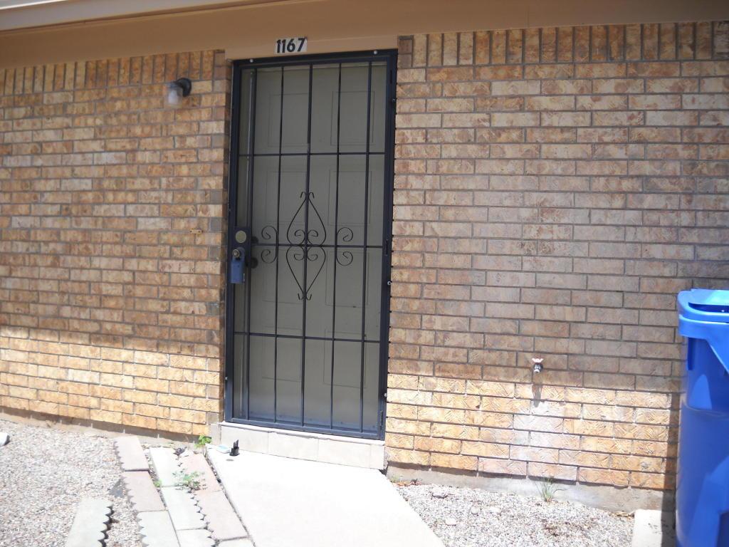Rental Homes for Rent, ListingId:34488349, location: 1167 Paseo Juanita Sierra Vista 85635