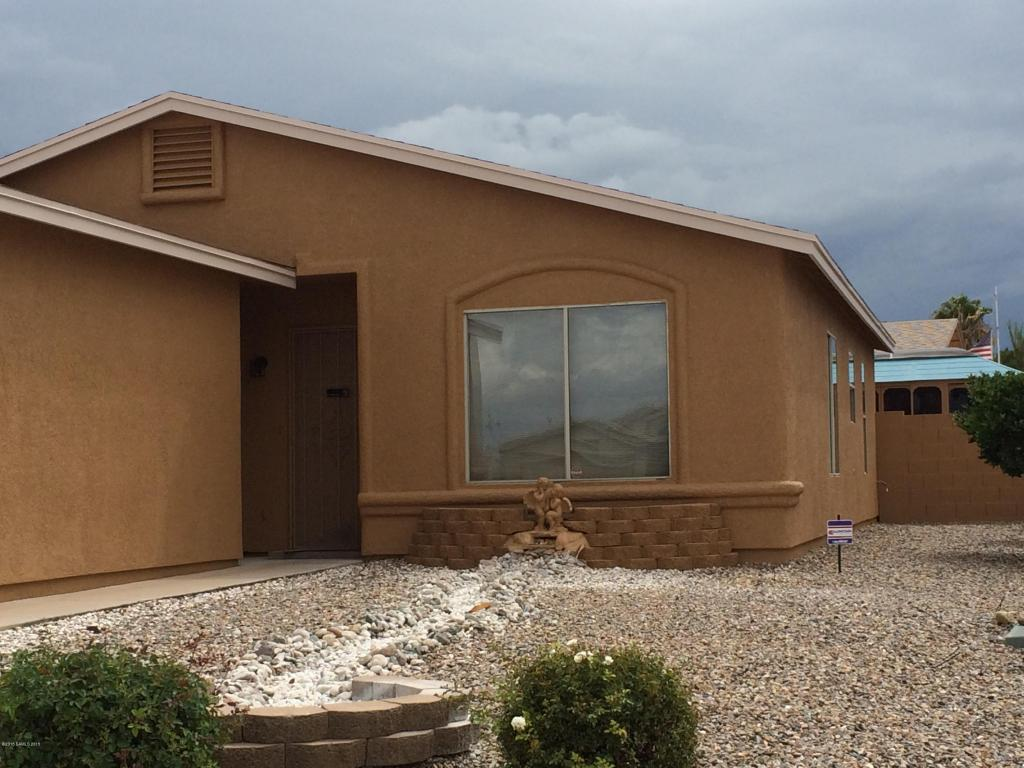 Real Estate for Sale, ListingId: 34549361, Sierra Vista,AZ85635