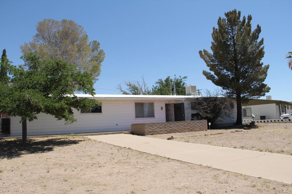 Rental Homes for Rent, ListingId:34614698, location: 508 Alegre Place Bisbee 85603