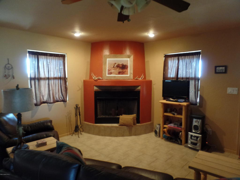 Real Estate for Sale, ListingId: 34688161, Elfrida,AZ85610