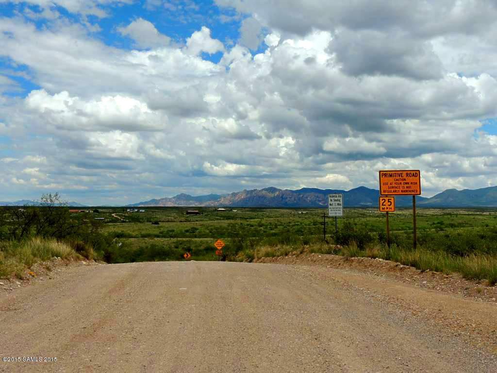 Real Estate for Sale, ListingId: 34688162, Tombstone,AZ85638