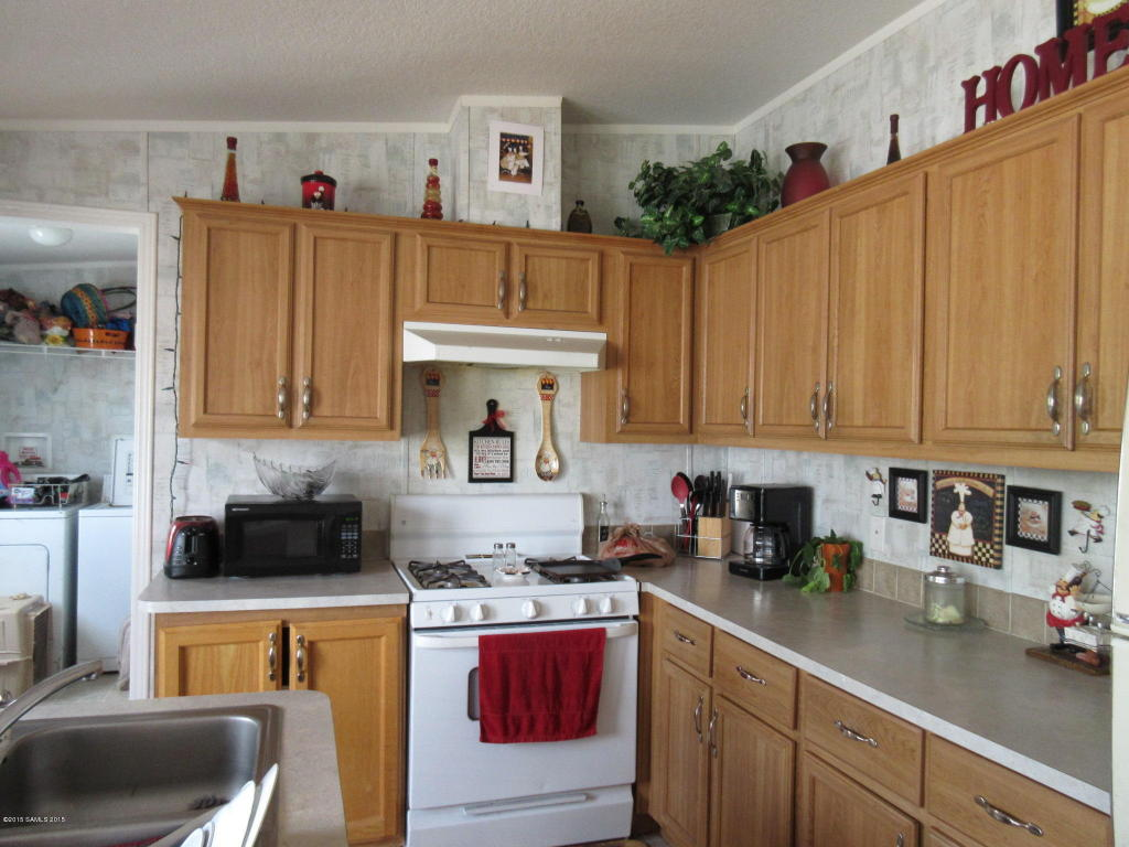 Real Estate for Sale, ListingId: 34698162, Hereford,AZ85615