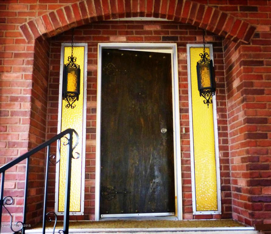 Real Estate for Sale, ListingId: 34852216, Bisbee,AZ85603