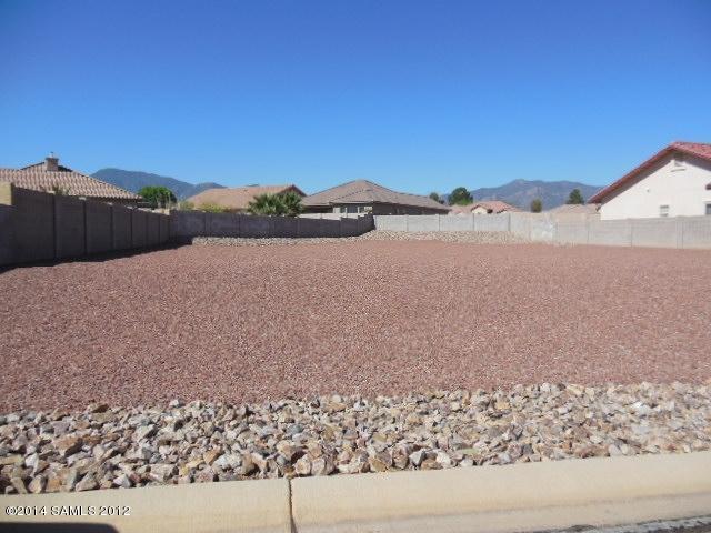 Real Estate for Sale, ListingId: 34828069, Sierra Vista,AZ85650