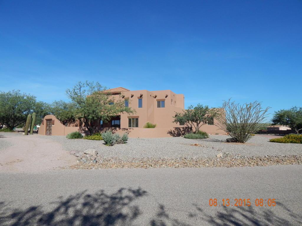 Real Estate for Sale, ListingId: 34886284, Sierra Vista,AZ85650
