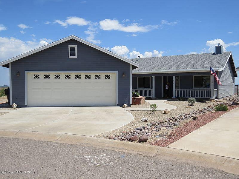 Real Estate for Sale, ListingId: 34935880, Bisbee,AZ85603