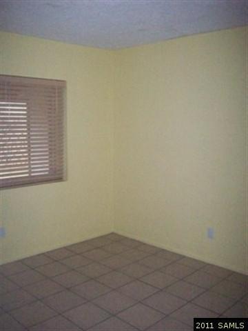 Rental Homes for Rent, ListingId:34953891, location: 164 Park Place Sierra Vista 85635