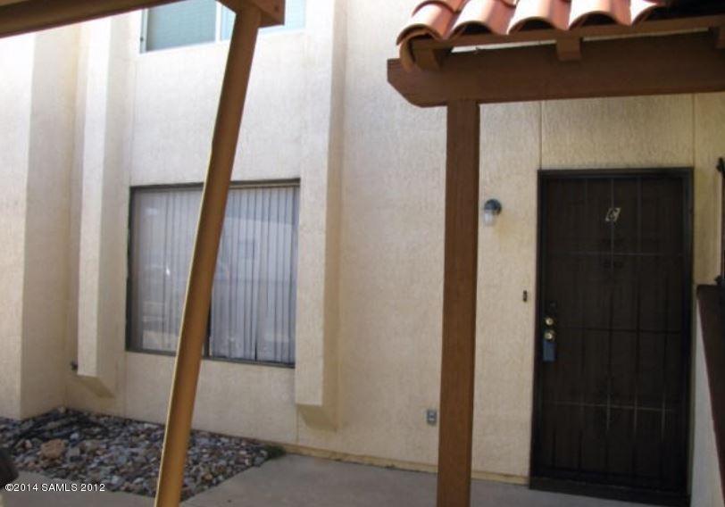 Rental Homes for Rent, ListingId:35058003, location: 1112 Plaza Oro Loma Sierra Vista 85635
