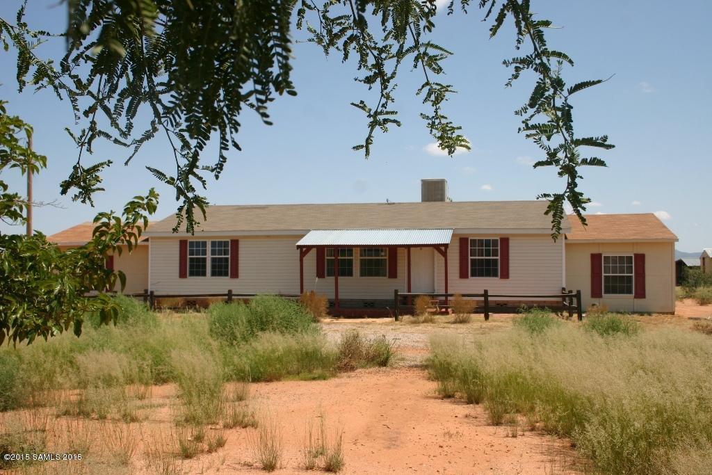 Real Estate for Sale, ListingId: 35076378, Hereford,AZ85615