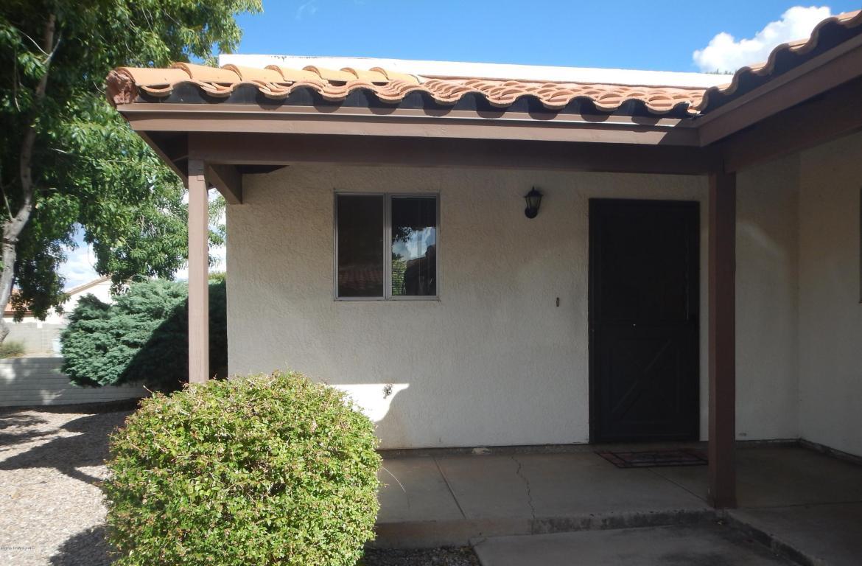 Rental Homes for Rent, ListingId:35082493, location: 1948 Paseo De La Luna Sierra Vista 85635