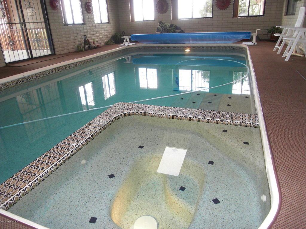 Real Estate for Sale, ListingId: 35120194, Tombstone,AZ85638
