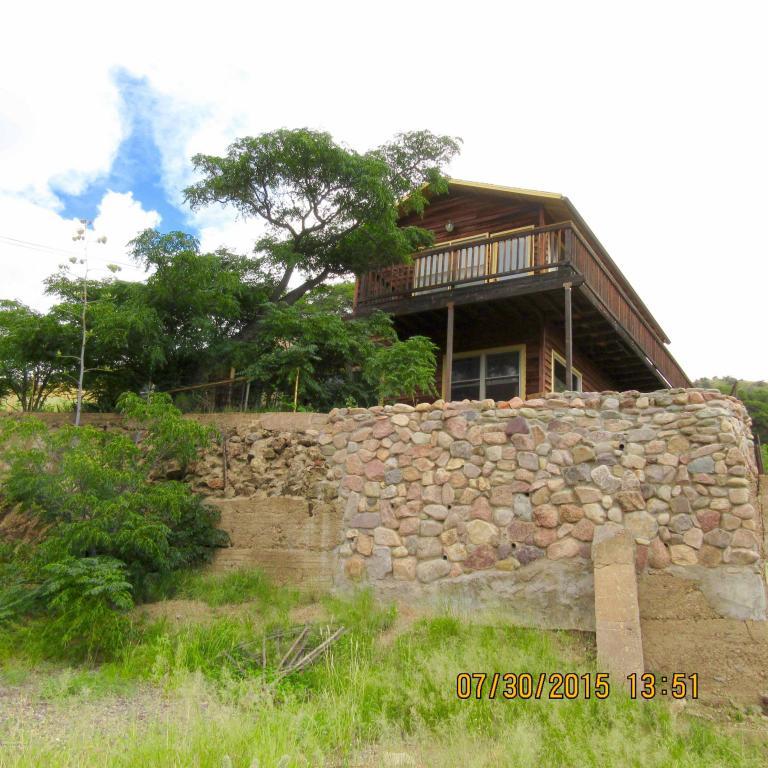 Real Estate for Sale, ListingId: 35163688, Bisbee,AZ85603