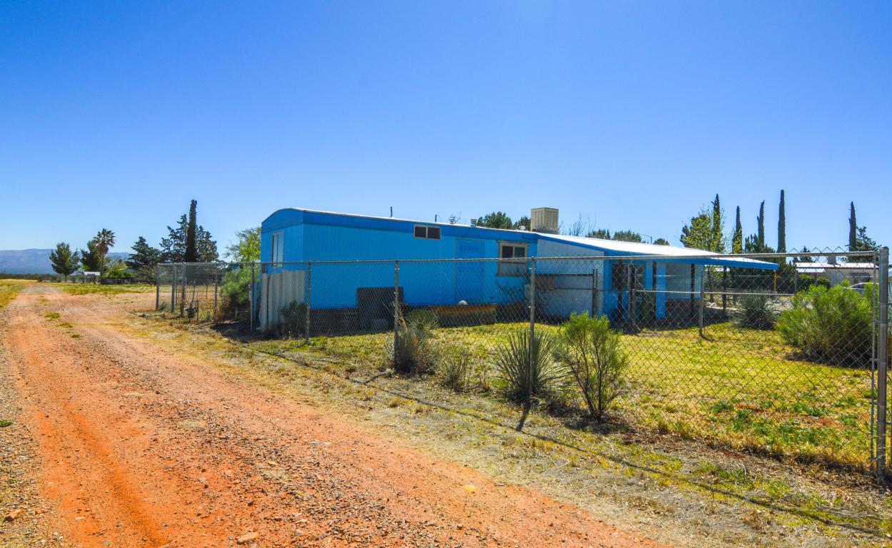 Real Estate for Sale, ListingId: 35218424, Sierra Vista,AZ85650