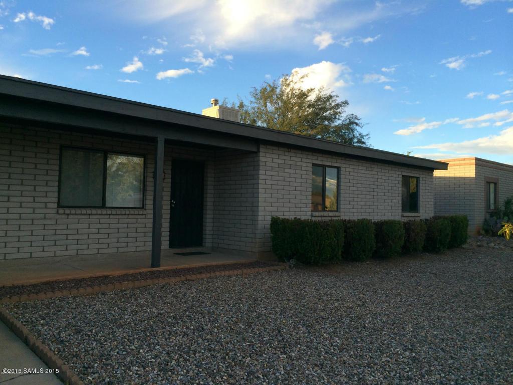 Rental Homes for Rent, ListingId:35251471, location: 4941 Marconi Drive Sierra Vista 85635