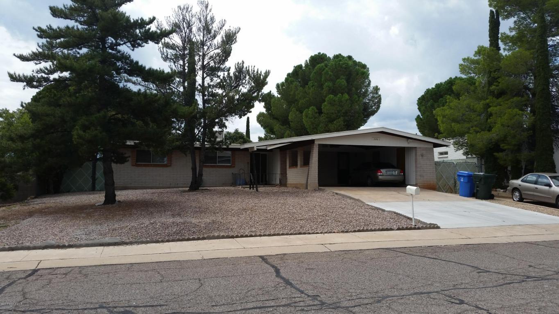 Rental Homes for Rent, ListingId:35322066, location: 1664 Andrea Drive Sierra Vista 85635