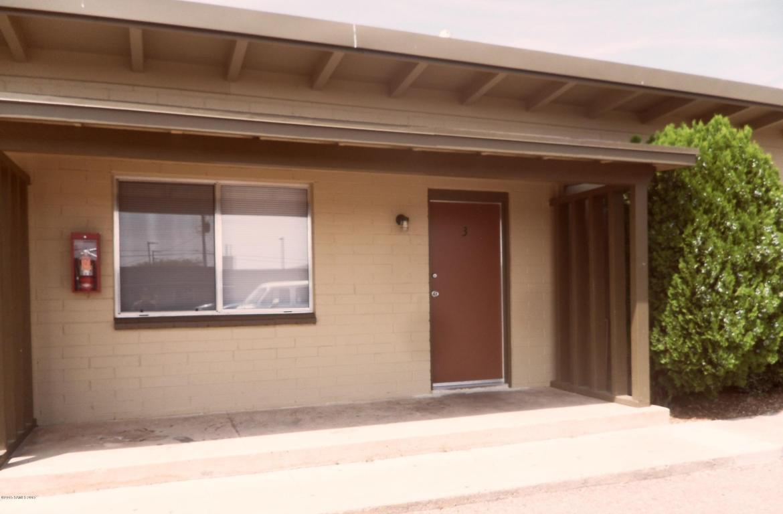 Rental Homes for Rent, ListingId:35342091, location: 1800 E Fry Boulevard Sierra Vista 85635