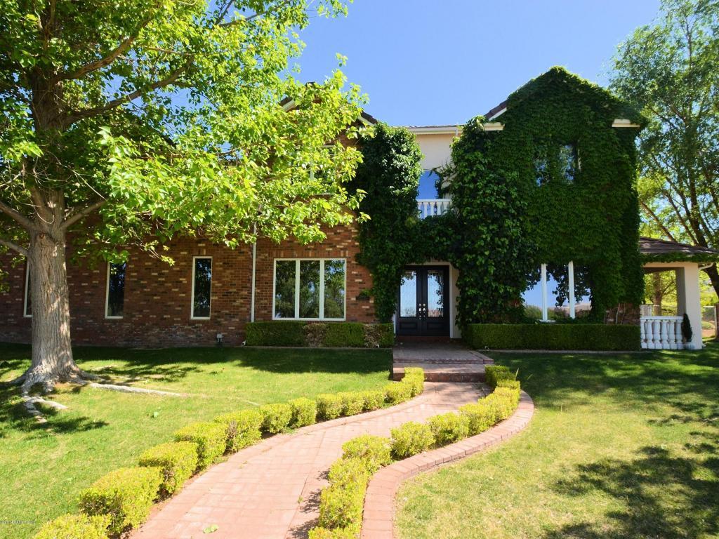Real Estate for Sale, ListingId: 35512092, Sierra Vista,AZ85650