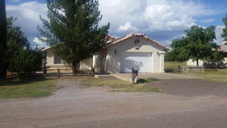 Rental Homes for Rent, ListingId:35577834, location: 1510 E 13th Street Douglas 85607