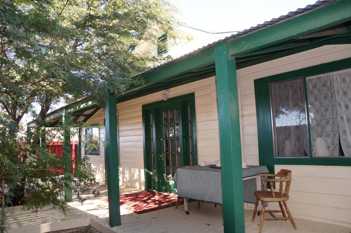 Real Estate for Sale, ListingId: 35599777, Tombstone,AZ85638