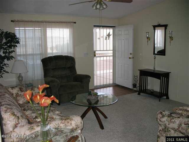 Real Estate for Sale, ListingId: 35655148, Sierra Vista,AZ85635