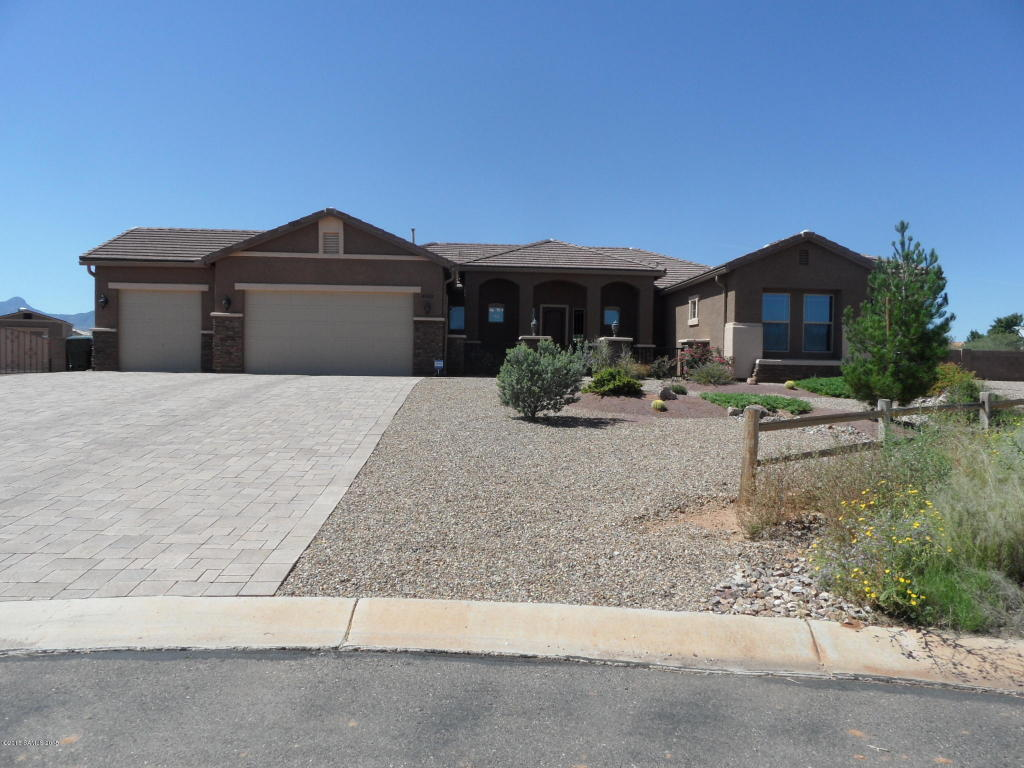 Real Estate for Sale, ListingId: 35669735, Sierra Vista,AZ85635