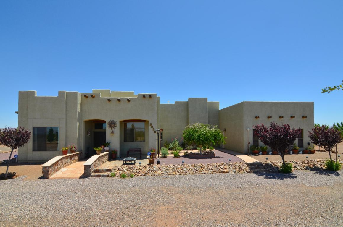 Real Estate for Sale, ListingId: 35681252, Douglas,AZ85607