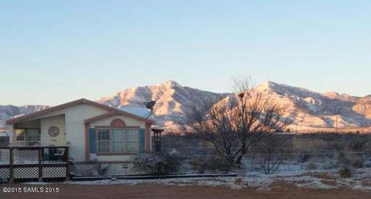 Real Estate for Sale, ListingId: 35681248, Sierra Vista,AZ85650