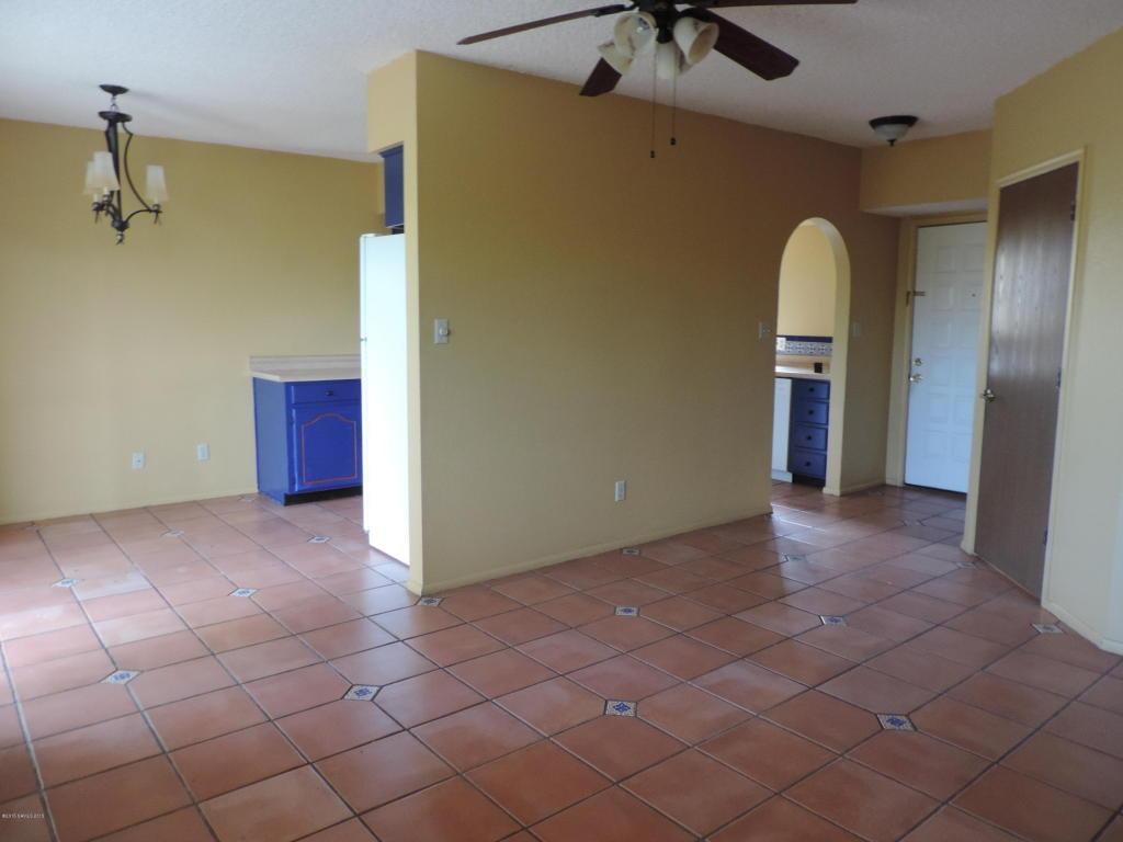 Rental Homes for Rent, ListingId:35697690, location: 1167 Plaza Maria Sierra Vista 85635
