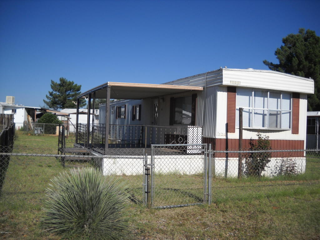 Rental Homes for Rent, ListingId:35749076, location: 3854 S Mahonia Place Sierra Vista 85650