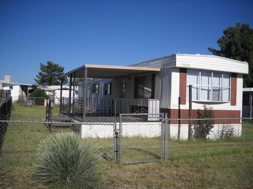 Rental Homes for Rent, ListingId:35749076, location: 3854 S Mahonia Place Sierra Vista 85650