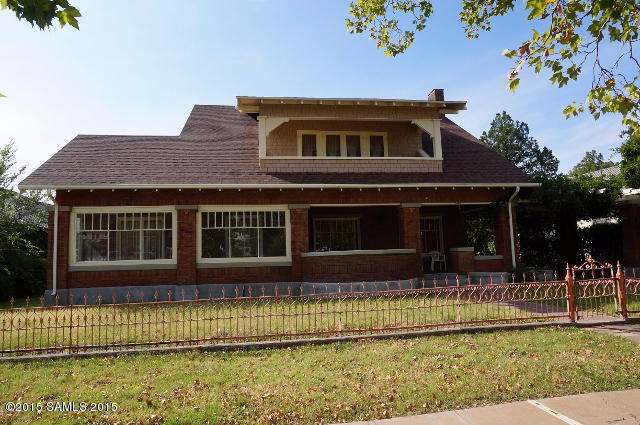 Real Estate for Sale, ListingId: 35808540, Bisbee,AZ85603