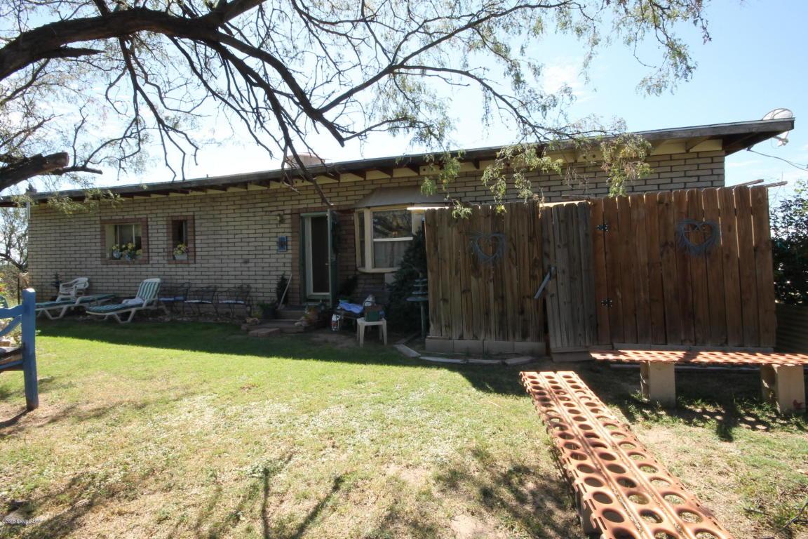 Real Estate for Sale, ListingId: 35833582, Huachuca City,AZ85616